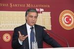 AKP muhalefetsiz antidemokratik bir düzen kurmuştur