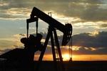 حفر ۶ هزار متر چاه نفت و گاز