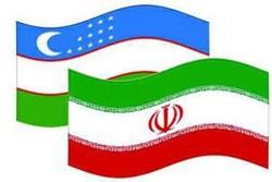 İran ile Özbekistan arasında adli işbirliği artacak
