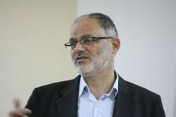 الحرب الإسرائيلية على حزب الله تهدف الى انهاء الوجود العسكري للمقاومة الإسلامية