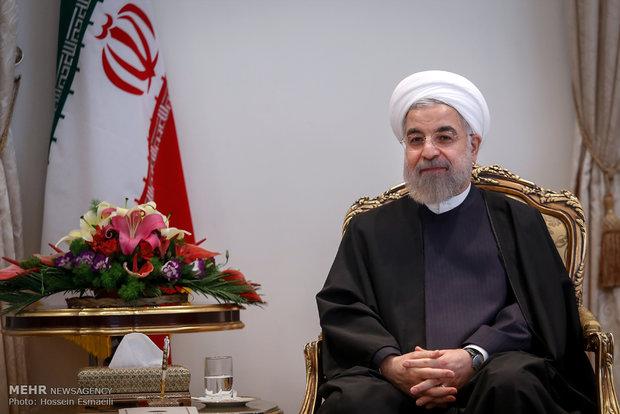 رعایت مقررات بین المللی مبنای ایران در مذاکرات است