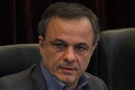 هفته پربرکت برای کریمان/۵ رویداد ملی در کرمان رقم می خورد