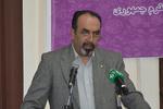 ۱۰۹ هزار بیمه شده اجباری در جامعه کارگری استان سمنان وجود دارد