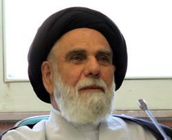 کرمان نباید تا ابد میزبان اتباع بیگانه باشند/ مسئولان چاره کنند