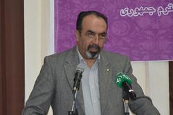 اسماعیل غنیان مدیر کل تعاون، کار و رفاه اجتماعی استان سمنان