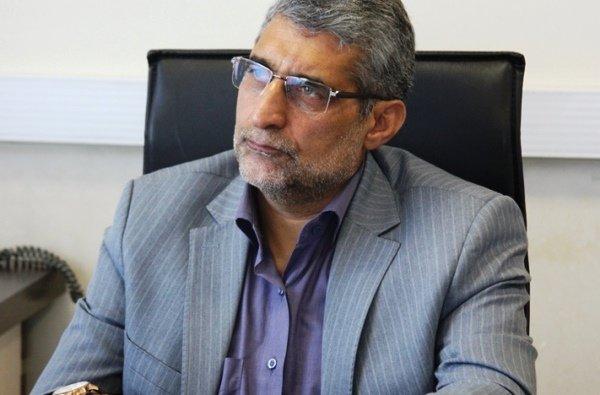 شوراهای سازش اصفهان با توجه به وضعیت تولید باید دوباره احیا شود