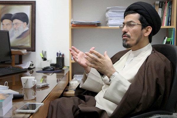 فرقه «وهابیت» بیشترین استفاده از فضای مجازی را در دنیا دارد