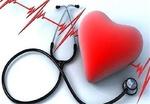 بیماری قلبی و عروقی مهمترین علل مرگ و میر در گلستان است