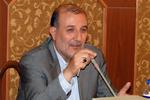 مجلس شورای اسلامی برای افزایش اختیارات استانها آمادگی دارد