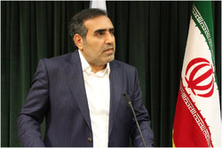ظرفیتهای بخش تعاون همچنان در اقتصاد ایران مغفول است