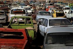 کاهش آلودگی هوای تهران؛ پشت سد وابستگی اقتصادی