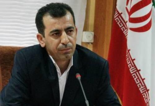 همایش ملی دوومیدانی با عنوان علم وفناوری در کردستان برگزار می شود 1668679