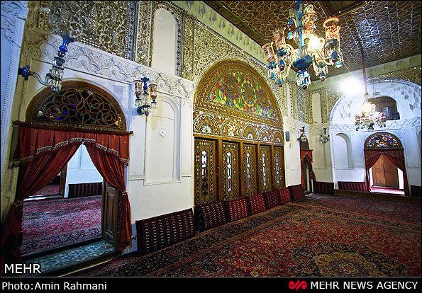 تورهای گردشگری هندی مشتاق فعالیت در ایران هستند