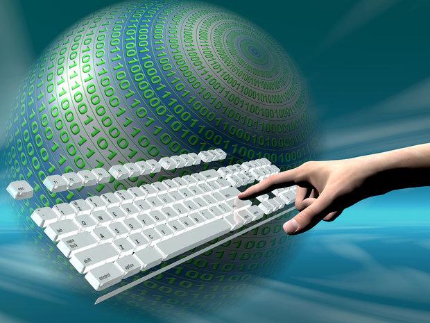 مجلس مخالف افزایش پهنای باند اینترنت است؟