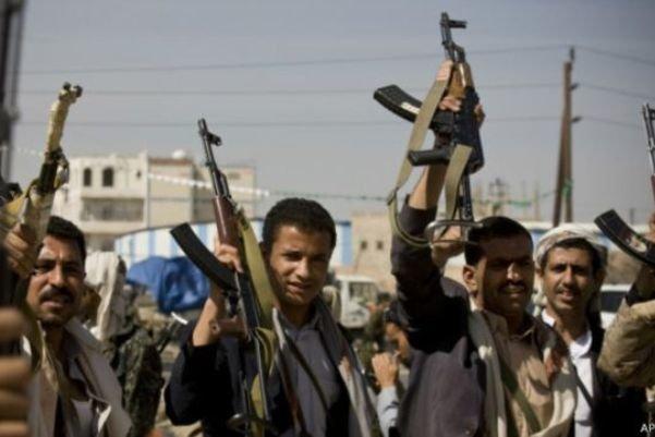 مقتل وجرح 37 جندياً سعودياً وسودانياً قبالة نجران وجيزان