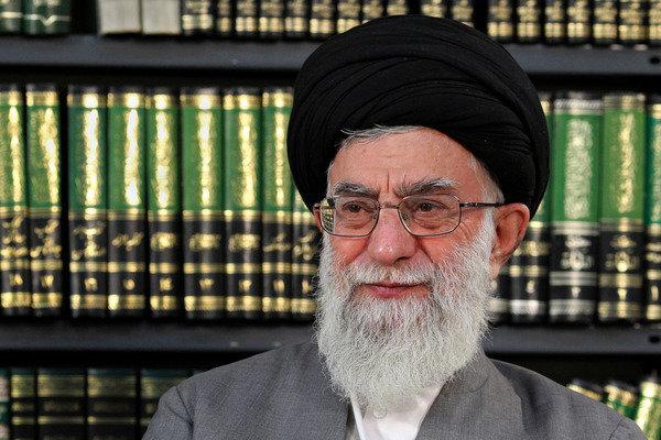 مقاله علمی رهبرانقلاب بازتألیف و در دانشنامه جهان اسلام منتشر شد