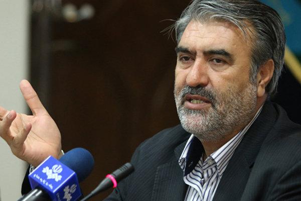 الإتفاقية العسكرية بين ايران وسوريا خطوة نحو مواجهة نظام الهيمنة العالمي