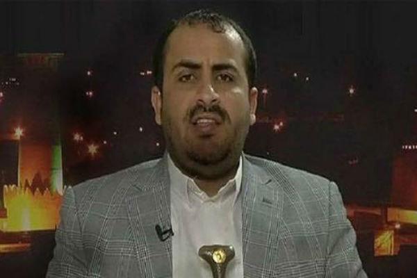 حركةانصارالله : قوات الغزو السعودي لم تحقق هدفها بالسيطرة على جنوب اليمن