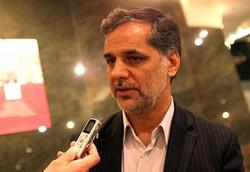 سیدحسین نقوی حسینی، سخنگوی کمیسیون امنیت ملی مجلس