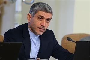 İran ve Lüksemburg arasındaki ekonomik ilişkiler geliştirilecek