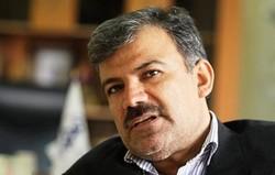عبدالمجید مصلح