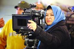 معرفی هیات انتخاب جشنواره دانشجویی فیلم و عکس رضوی