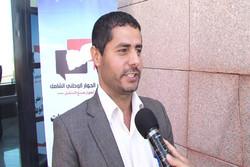 جنبش «أنصارالله» یمن از طرح آتشبس استقبال کرد
