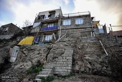 ۲۷ درصد جمعیت شهری البرز در محلات ناکارآمد سکونت دارند