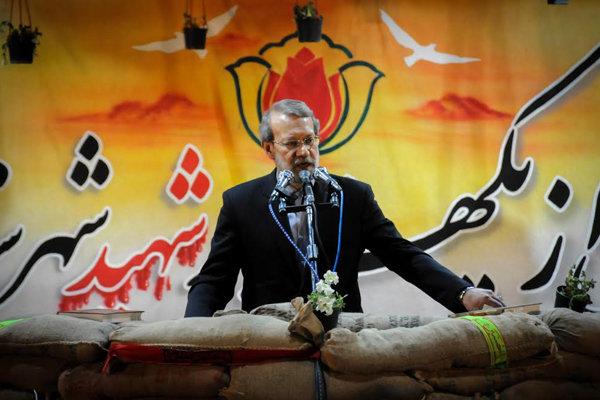 رژیم صهیونیستی ازحوادث یمن بهره می برد/مذاکرات هسته ای پیچیده است