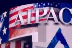 آیپک از تحریمهای جدید آمریکا علیه ایران استقبال کرد