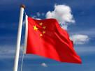 الصين ترحب بالقمة الامريكية الكورية في سنغافورة