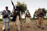 طالبان افغانستان ۰۲۲.jpg