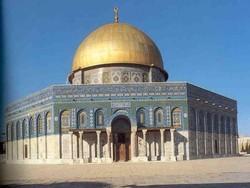 جدول سخنرانی رهبران مقاومت اسلامی به مناسبت بزرگداشت روز قدس
