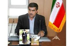 احمد رشیدی تعاون کردستان