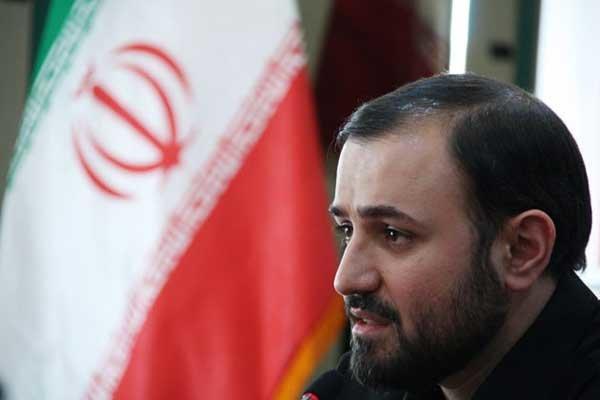 از دوستانمان در جبهه فرهنگی انقلاب اسلامی گلهمندیم