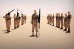 داعش یمن