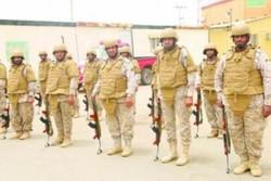 عمليات عسكرية يمنية ضد الجيش السعودي تسفر عن قتلى وجرحى