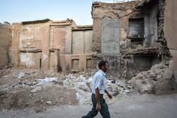 ۳۰ درصد جمعیت استان تهران در سکونتگاههای غیررسمی زندگی میکنند