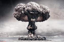 آمریکا بمب های اتمی خود را به روز رسانی کرد