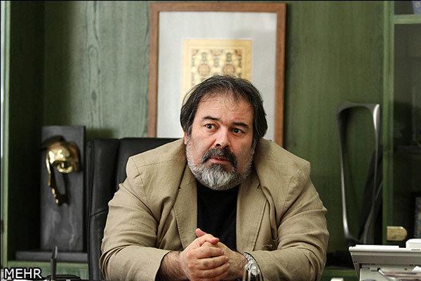 مجید ملانوروزی