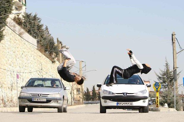 Parkour-and-stunt-(6).jpg