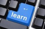 آموزش در مدارس نیویورک آنلاین می شود