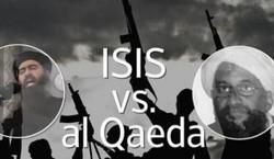 القاعدہ  نے داعش کو حرامی اور ناجائز جماعت قراردیدیا