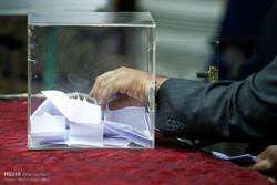 زمان ثبت نام داوطلبین انتخابات ریاست فدراسیون والیبال تغییر کرد