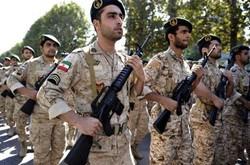 فراخوان مشمولان فارغ التحصیل دانشگاهها درشهریور ماه ۱۳۹۶