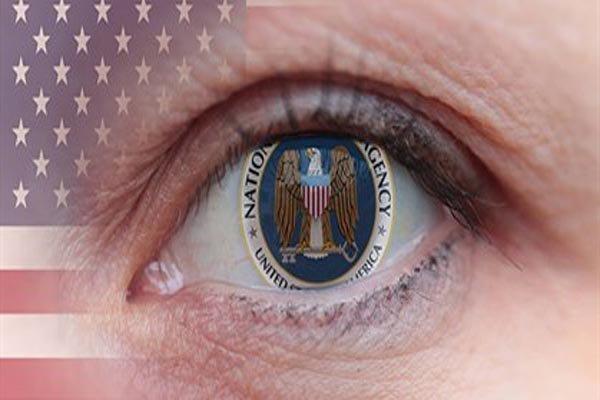 امریکہ نے جاپان کے اعلیٰ حکام اور کمپنیوں کی بھی جاسوسی کی