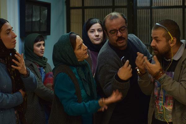 فیلم/ دیهگو مارادونا به سینماهای ایران میآید
