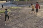 ۶۵ هزار نفر از شهروندان زنجانی در مناطق حاشیه نشین زندگی میکنند