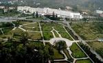 ساخت باغشهر و باغویلا در شهرهای جدید ممنوع شد
