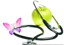 خدمترسانی به بیش از ۳ هزار نفر در پایگاههای سلامت لرستان